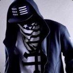 Avatar ID: 145992