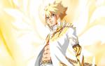 Avatar ID: 146014