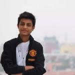 Daulat_biyani - Avatar