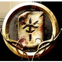 Avatar ID: 147576