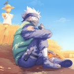 Avatar ID: 147704