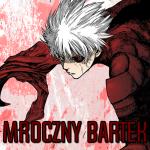 Mroczny-Bartek - Avatar