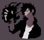 Avatar ID: 148397