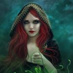 Avatar ID: 148507