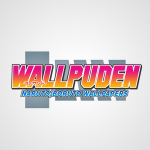 Wallpuden - Avatar