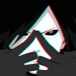 Avatar ID: 149038