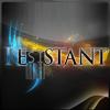 RESiSTANT - Avatar