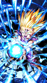 Avatar ID: 151001