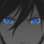 Avatar ID: 151518