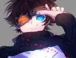 Avatar User ID: 151533