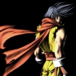 Avatar ID: 151623