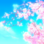 as95 - Avatar