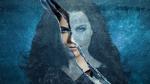 Avatar ID: 152609