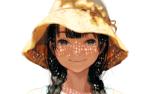 Avatar ID: 152751