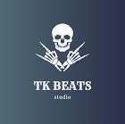 TKbeats - Avatar