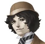 Doctor_Gii - Avatar