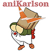 aniKarlson
