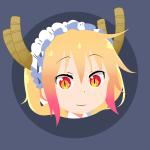Rikki - Avatar