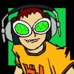 Avatar ID: 153222