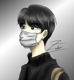 Yuji_ri06
