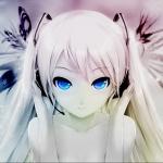 Rika - Avatar