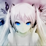 Avatar ID: 153961