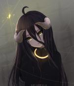 Avatar ID: 156457