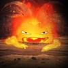 Avatar ID: 15686