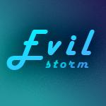 evilstorm - Avatar