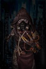 Avatar ID: 157152