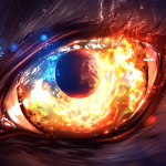 Avatar ID: 158116