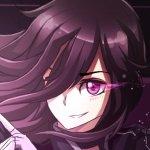 Avatar ID: 158908