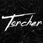 Torcher14 - Avatar