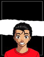 Avatar ID: 159362