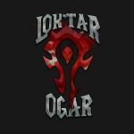 Avatar ID: 159424
