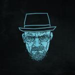 HenrysS - Avatar