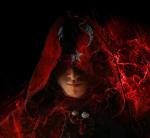 Alejandro10 - Avatar