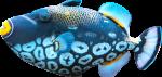 Avatar ID: 161869