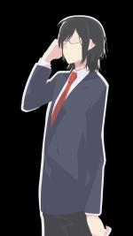 Avatar ID: 162248