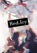 RedIcy