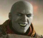 Radolis - Avatar