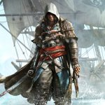 Connor_Kenway1775