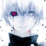 Avatar ID: 162695