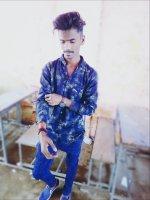satyamrajput - Avatar