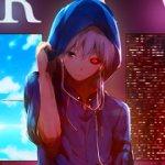 Avatar User ID: 163664