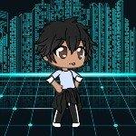 Avatar ID: 164162