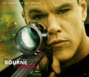 jbourne