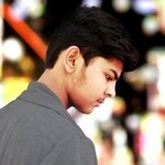 yogesh_thanos - Avatar