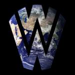 WorldWide_Maze - Avatar