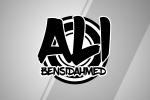 ali_ben - Avatar